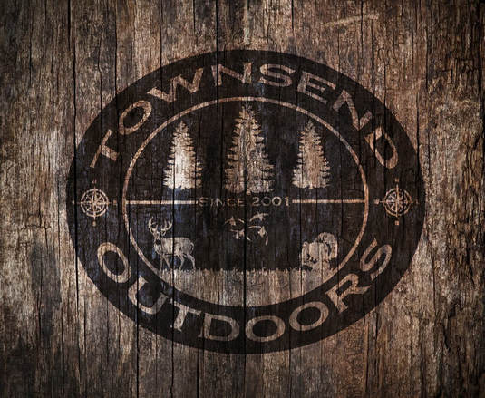 Townsend Outdoors, Inc.